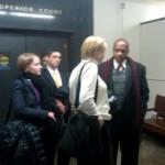 Boston jury delivers $81 million punitive damages verdict against Lorillard
