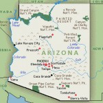 Arizona State Consumer Protection Profile