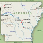 Arkansas State Consumer Protection Profile