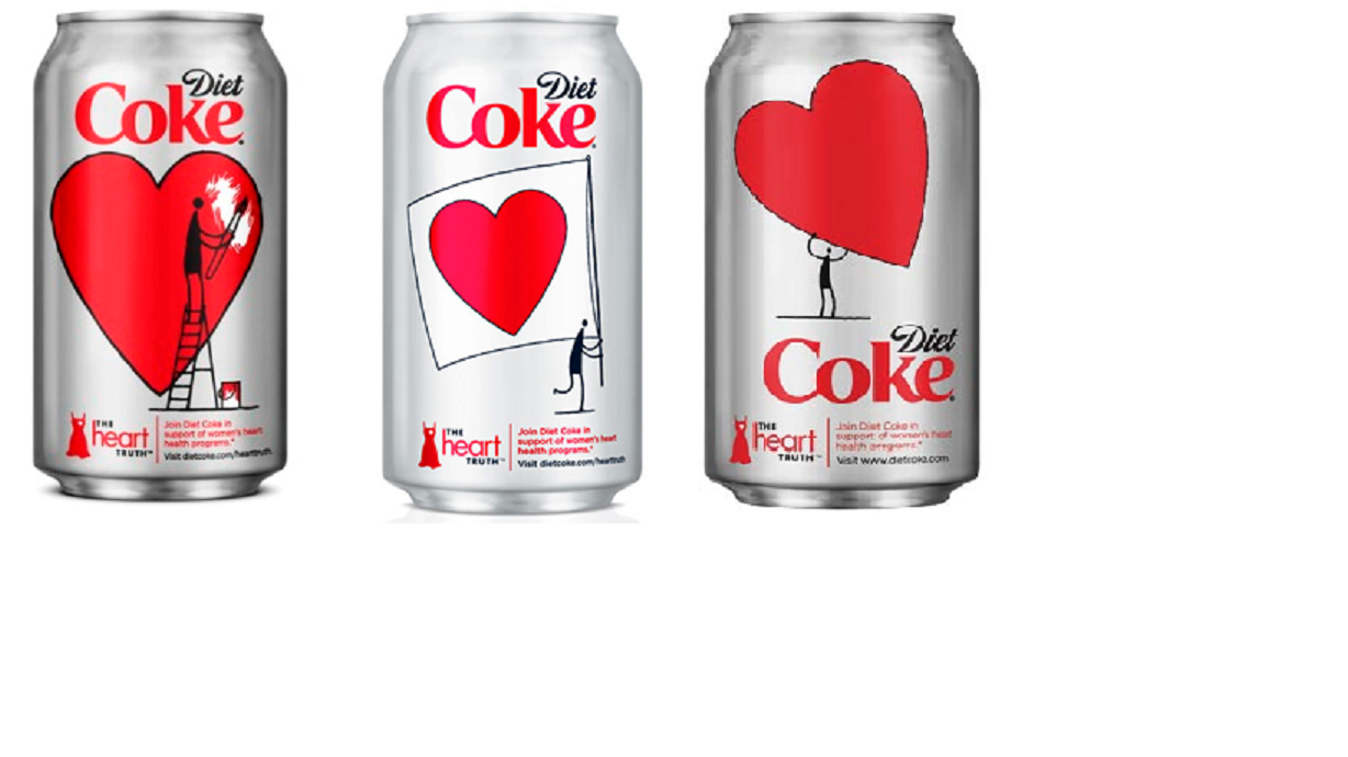 how bad is coca cola for your health