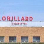 Lorillard Inc., v. United States Food and Drug Administration, No. 11-440