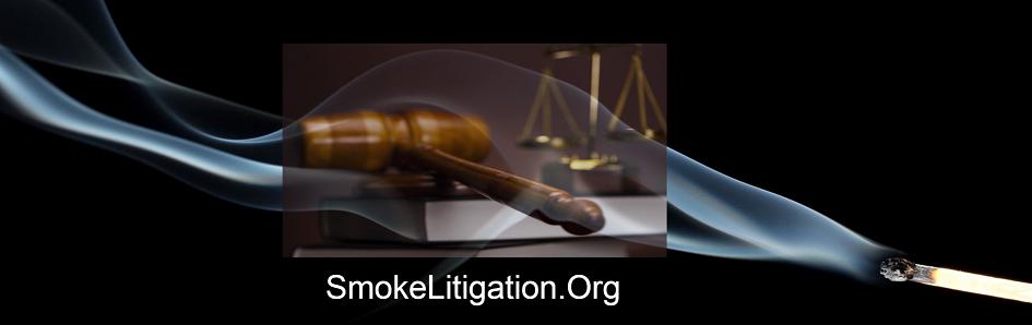 Visit SmokeLitigation.org