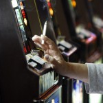 PHAI Files Amicus Brief Comparing Gambling and Tobacco Industries