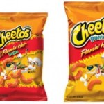 Copycat Snacks Undermine School Nutrition