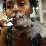 PHAI Submits Comments to FDA on Deeming Rule Focusing on E-Cigarettes