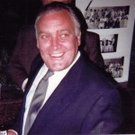 PHAI Takes Cigarette Companies to Court