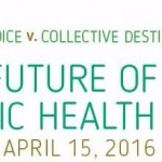 Northeastern University School of Law to Host Conference Examining Individual Choice and Public Health