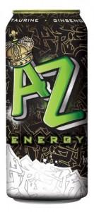 AZEnergy