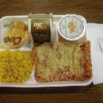 PHAI Submits Comment Opposing Proposed School Food Nutrition Rollbacks