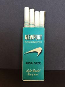 PHAI » Tobacco