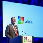 These Youth Will Not be Fuuled: An overview of the 2019 Altria Group Annual shareholders Meeting